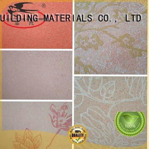 stone textured paint YUNYAN textured powder coat