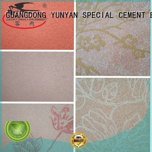 textured acrylic painting on canvas paint textured powder coat YUNYAN Brand