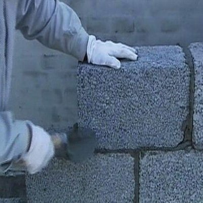 Thin-Set Cement Based Drymix Plaster Render Mortar Redispersible Polymer Powde