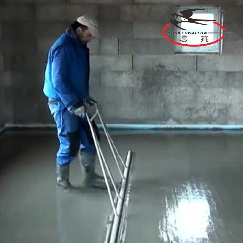 Self Leveling Floor Cement Screed Mortar