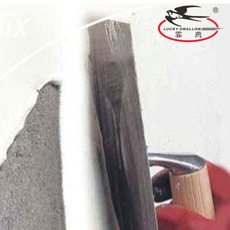 External Flexible Cement Skim Coat Wall Putty