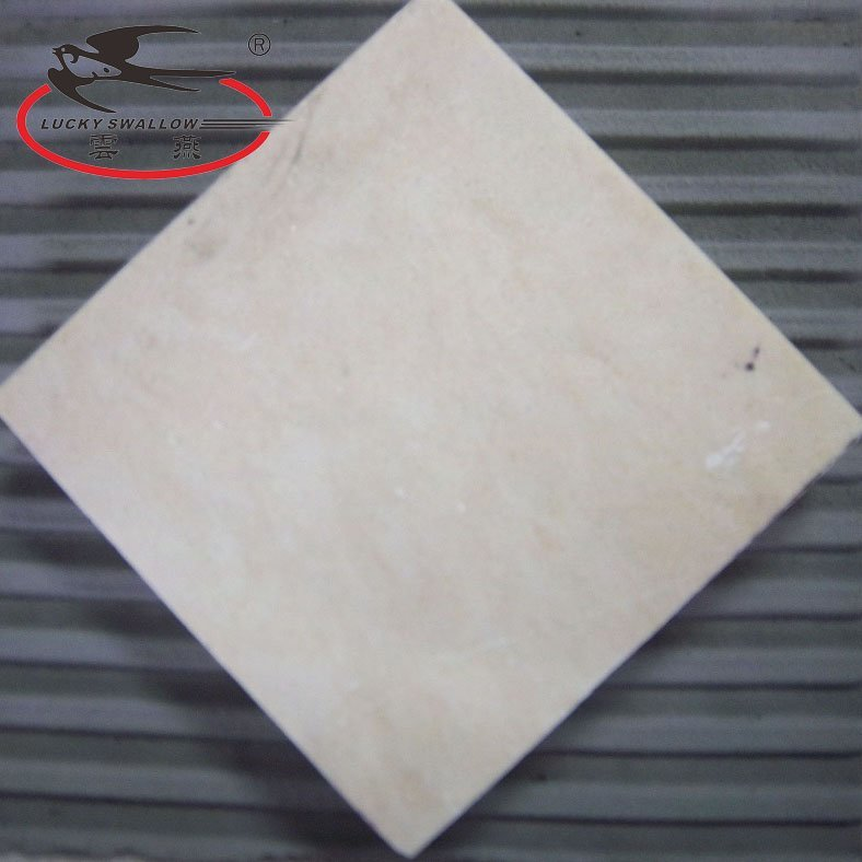 Economic C1TE Tile Adhesive Suitable For Interior And External Floor tiling