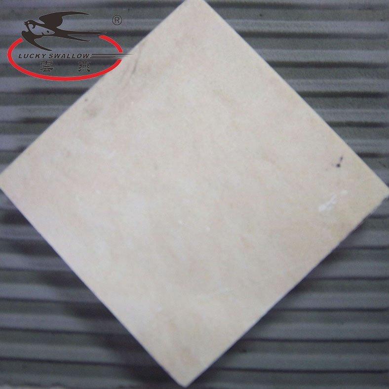 C2TES1 High Toughness Tile Adhesive