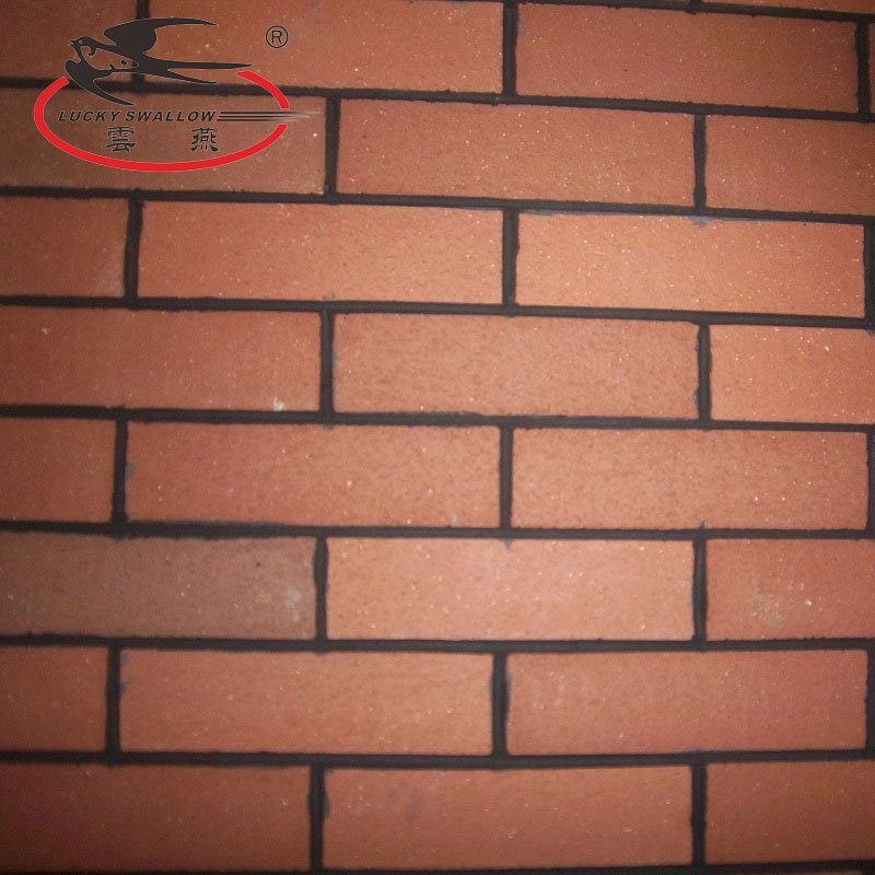 Colored Cement Based Mould Proof Tile Grout