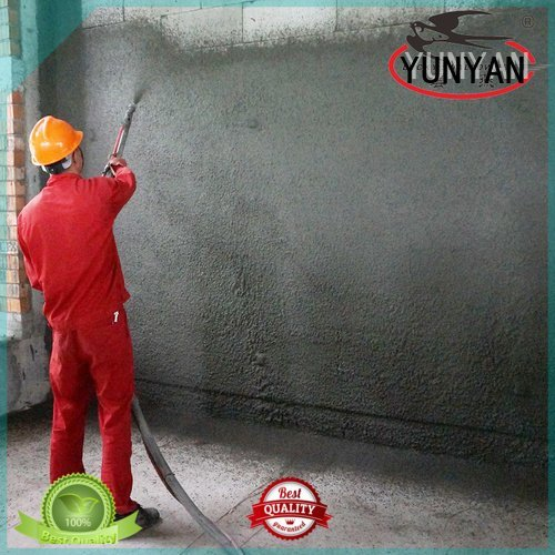 skim coat plaster base skim coat concrete YUNYAN