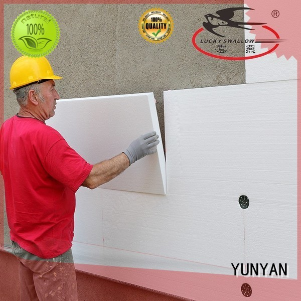 mortar bonding epsxps YUNYAN Brand non shrink grout suppliers manufacture