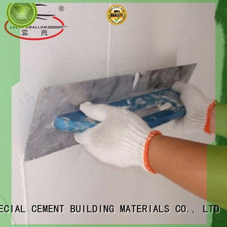 coat skim coat plaster puttyrenovated base YUNYAN Brand