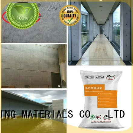 painting interior stucco walls cement interior stucco paint YUNYAN