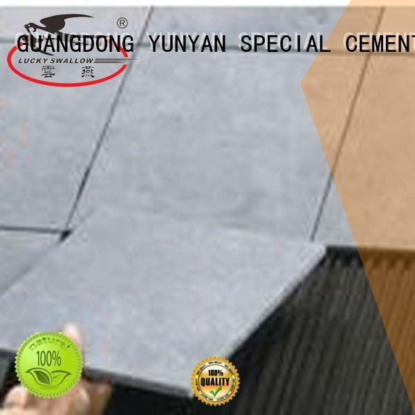 Custom adhesive stone tile adhesive mosaic stone adhesive
