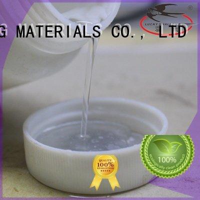 YUNYAN polymer waterplug fast waterproof basement cement floor transparent