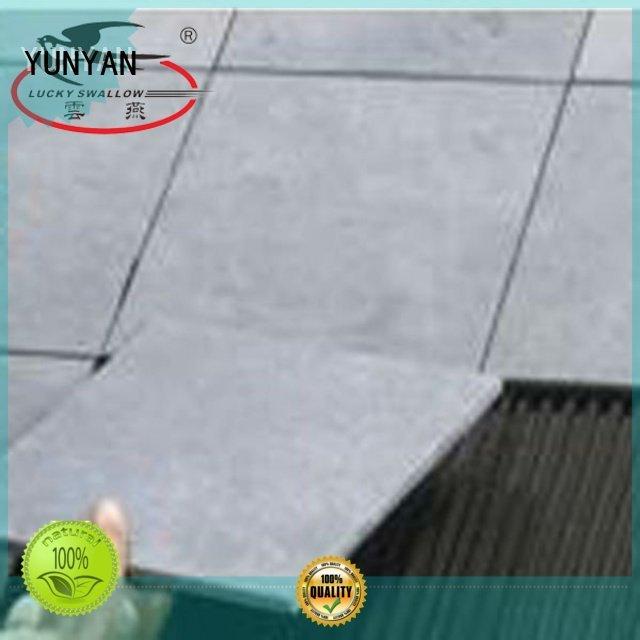 stone adhesive adhesive mosaic tile YUNYAN