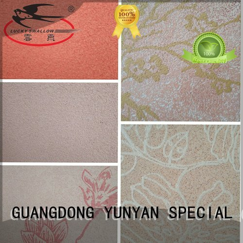 acrylic textured acrylic painting on canvas paint textured powder coat YUNYAN Brand textured