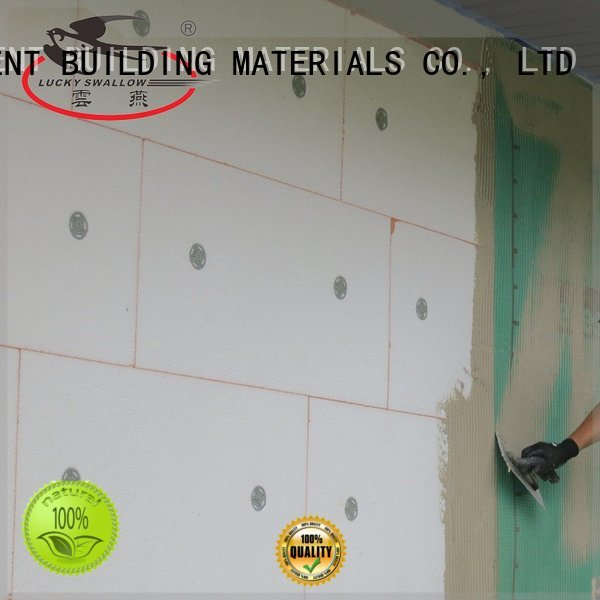 YUNYAN non shrink grout suppliers plastering mortar bonding