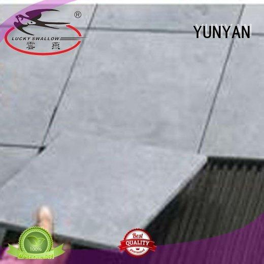 sanded adhesive YUNYAN stone adhesive