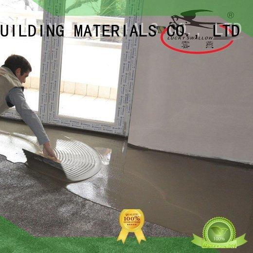 concrete concrete floor sealer cement floor YUNYAN