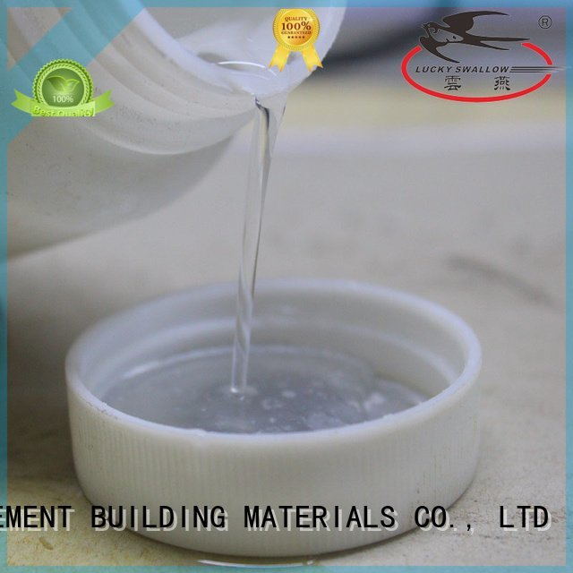 slurry waterproof basement flooring YUNYAN waterproof basement cement floor