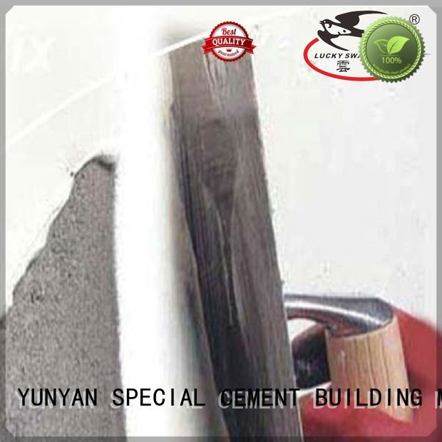 skim coat plaster wall internal puttyrenovated putty Bulk Buy