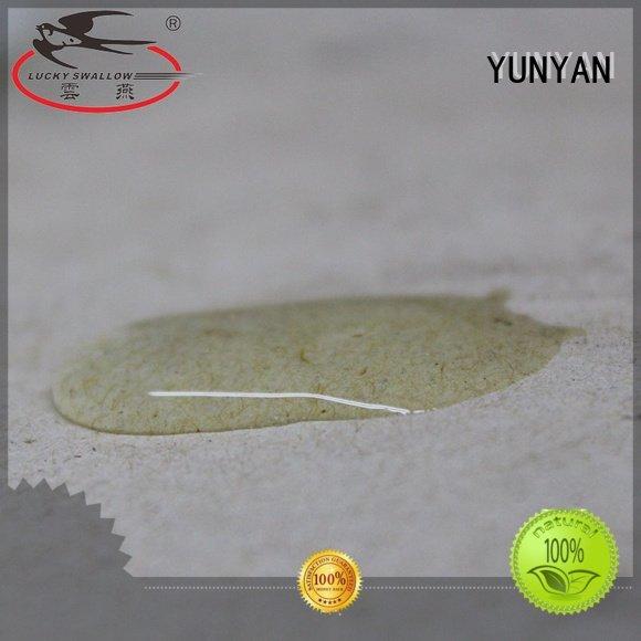 slurry wps antipermeability YUNYAN waterproof basement cement floor
