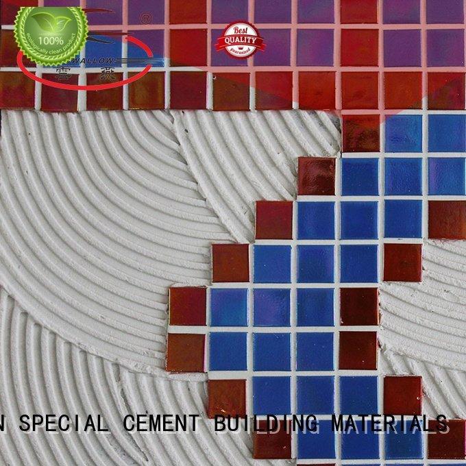 OEM stone tile adhesive adhesive tile stone adhesive
