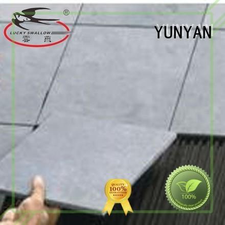 unsanded tile stone tile adhesive adhesive YUNYAN company