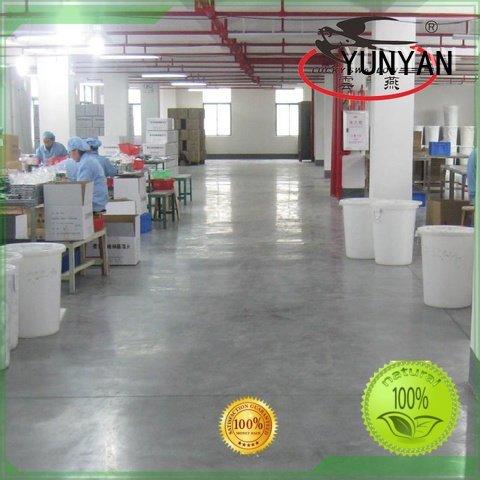 hardener cement screed sealing concrete garage floors YUNYAN