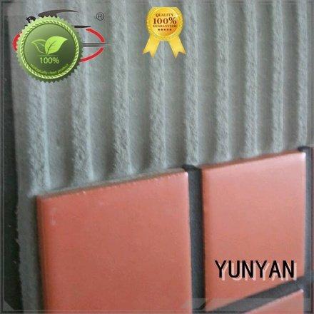 stone adhesive tile stone tile adhesive adhesive YUNYAN