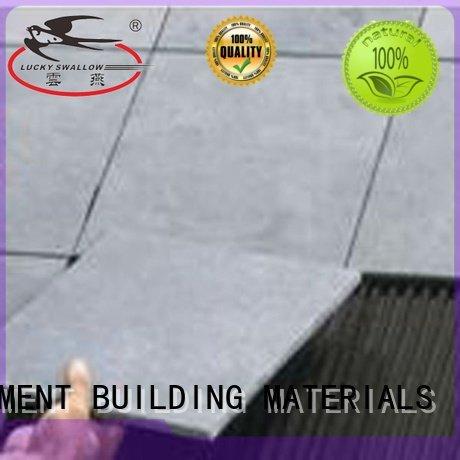 sanded tile YUNYAN stone adhesive