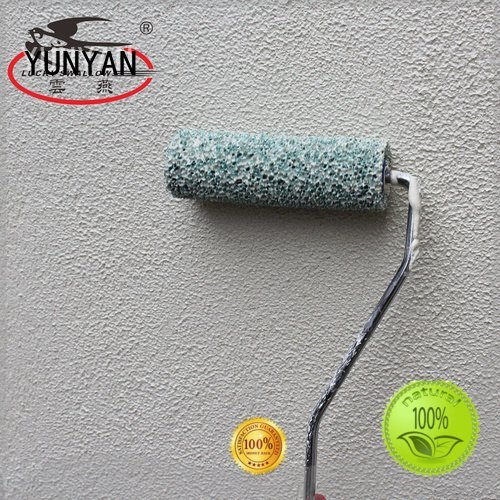 paint basement waterproofing paint YUNYAN basement and masonry waterproofing paint