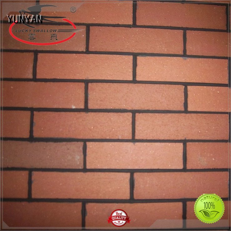 YUNYAN Brand epoxy grout colored non shrink grout