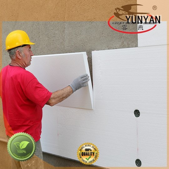 Wholesale anticrack bonding mortar grout YUNYAN Brand