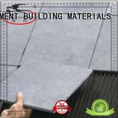 sanded tile stone tile adhesive adhesive YUNYAN company