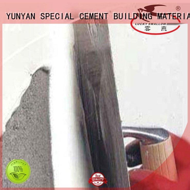 Custom base skim coat concrete polishing skim coat plaster