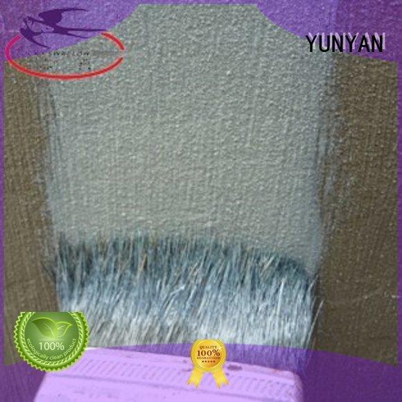 basement and masonry waterproofing paint interior super YUNYAN Brand