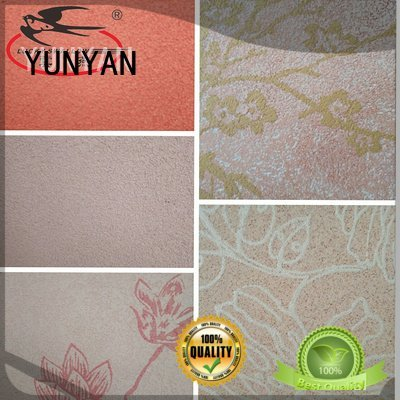 textured acrylic painting on canvas natural paint YUNYAN Brand