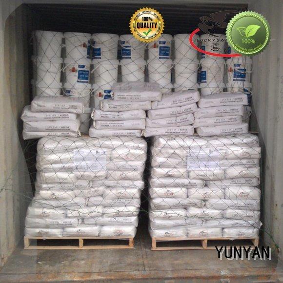 polymer waterproof basement cement floor fast waterproof basement flooring YUNYAN cement