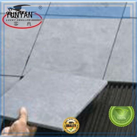 stone adhesive adhesive stone tile adhesive YUNYAN Brand