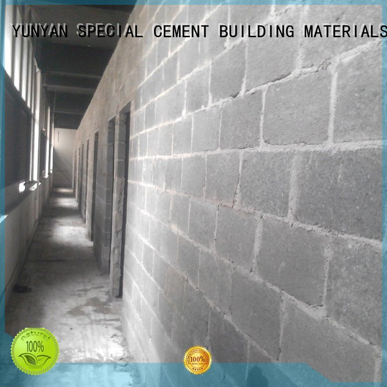 cement rendered wall screed floor sand and cement screed