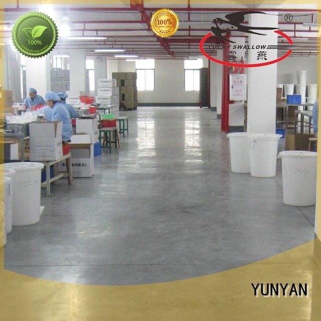 Custom concrete concrete floor sealer hardener sealing concrete garage floors