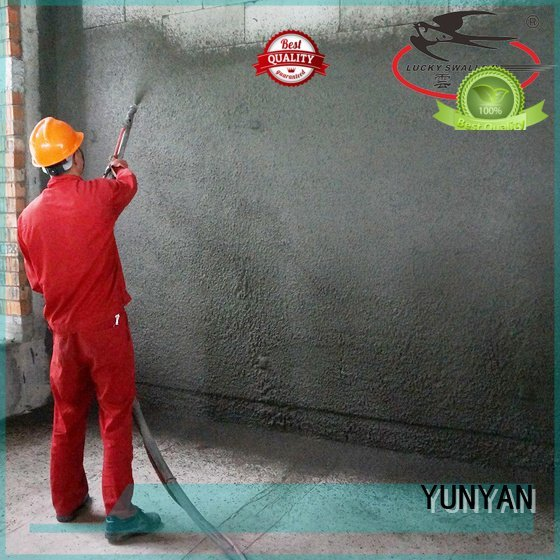 skim coat plaster wall coat skim coat concrete