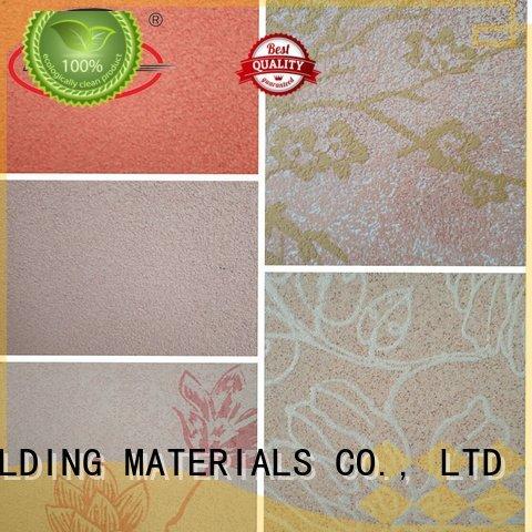 Custom textured powder coat stone textured paint YUNYAN