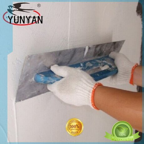 Wholesale renovated skim coat plaster YUNYAN Brand