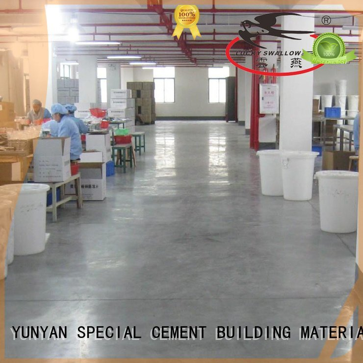 Custom concrete concrete floor sealer floor sealing concrete garage floors