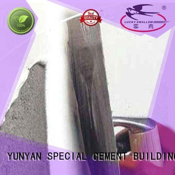 skim coat plaster coat skim coat concrete external YUNYAN