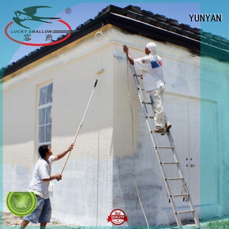 basement and masonry waterproofing paint closed paint basement waterproofing paint exterior company