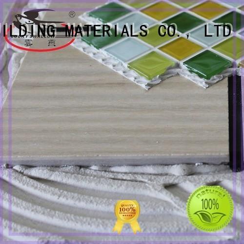 Wholesale tile stone tile adhesive YUNYAN Brand