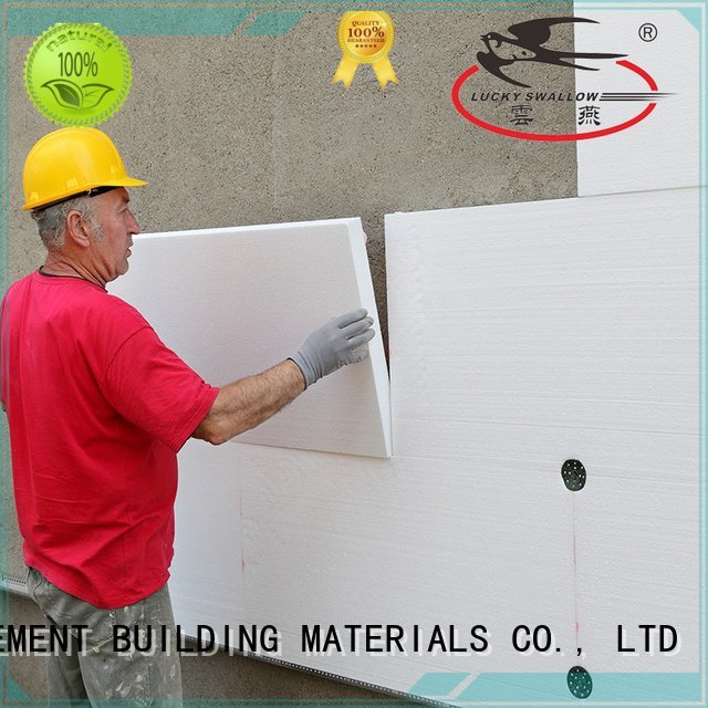 non shrink grout suppliers mortar plastering OEM mortar grout YUNYAN