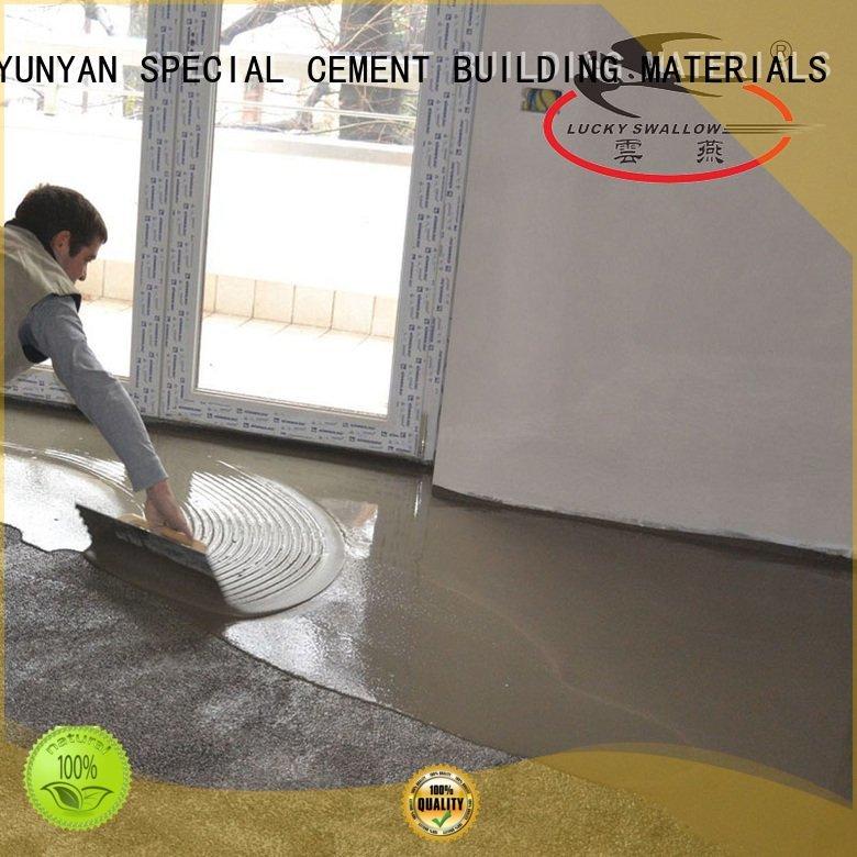 OEM concrete floor sealer floor concrete sealing concrete garage floors