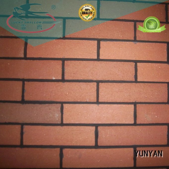 YUNYAN colored tile non shrink grout price