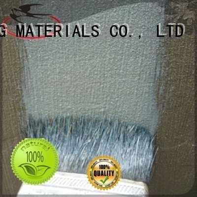 YUNYAN Brand interior super basement and masonry waterproofing paint exterior