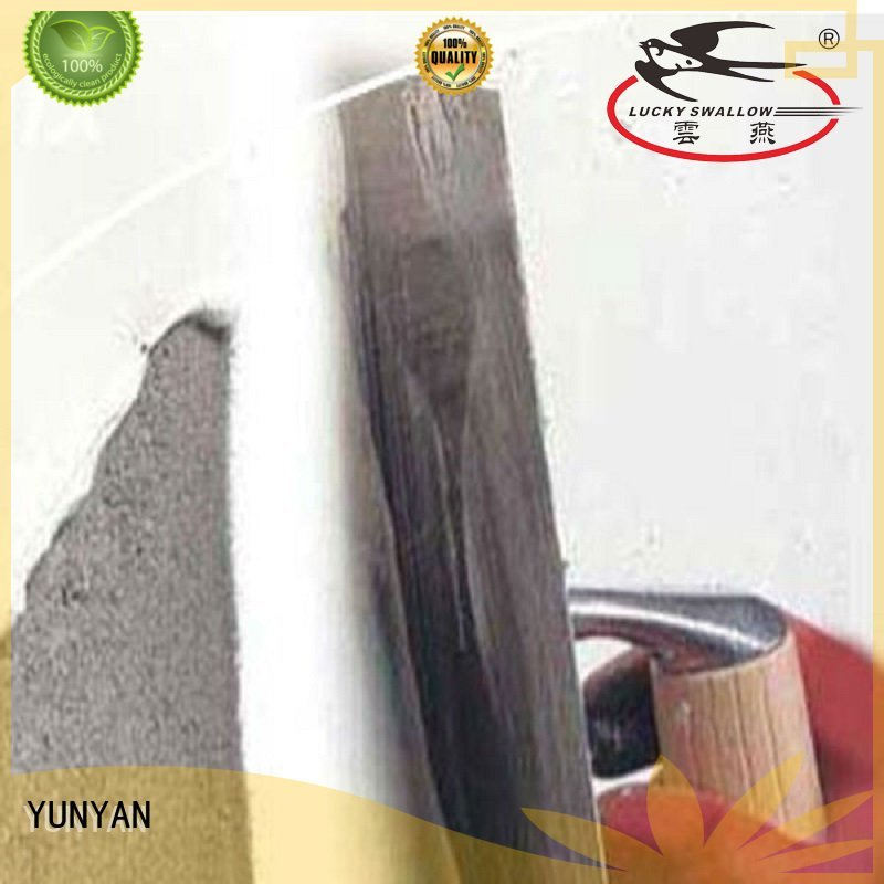 YUNYAN Brand polishing coat base skim coat concrete skim